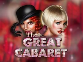 The Great Cabaret