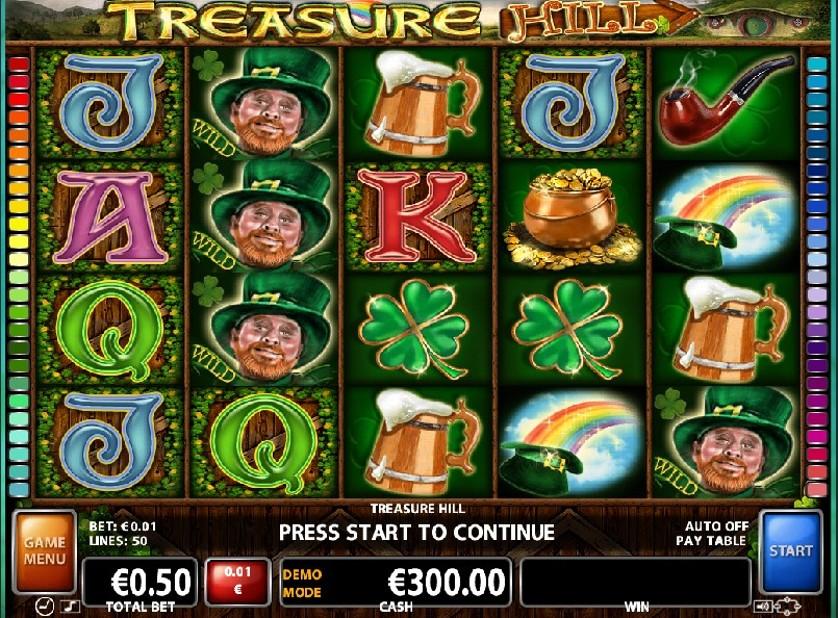 Treasure Hill Free Slots.jpg