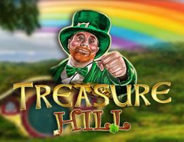 Treasure Hill