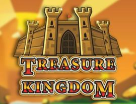 Treasure Kingdom