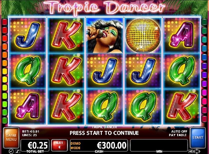Tropic Dancer Free Slots.jpg