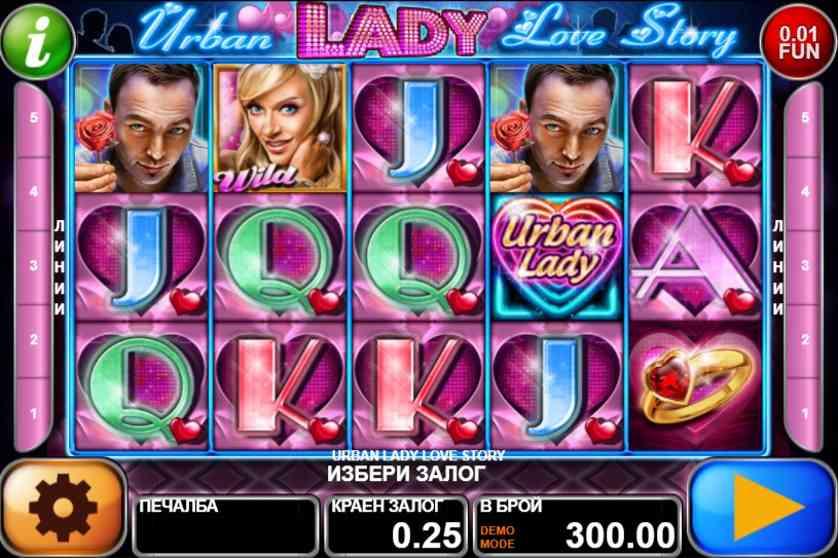Urban Lady Love Story Free Slots.jpg