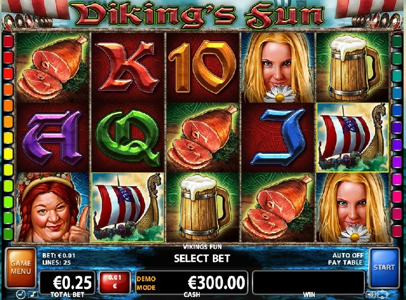 Viking's Fun Free Slots.jpg