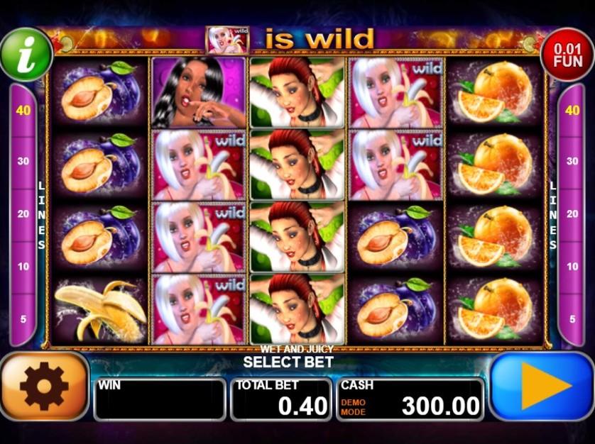 Wet and Juicy Free Slots.jpg