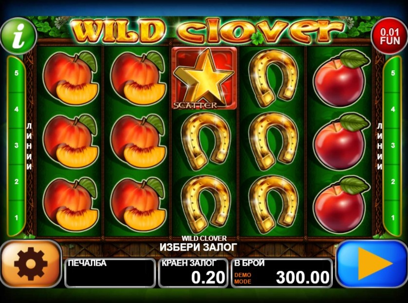 Wild Clover Free Slots.jpg