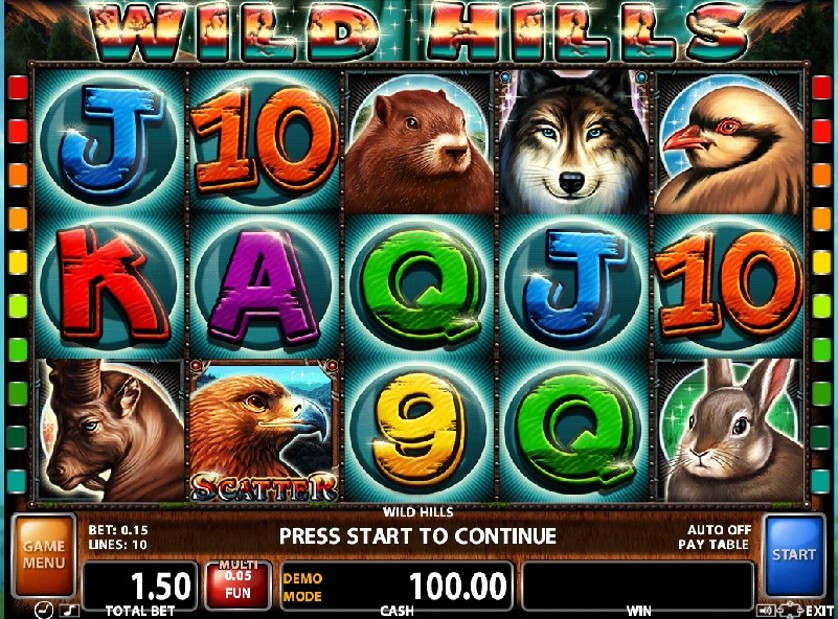 Wild Hills Free Slots.jpg