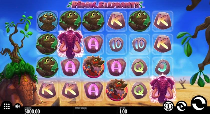 Pink Elephants Free Slots.jpg