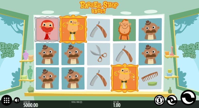 Barber Shop Uncut Free Slots.jpg