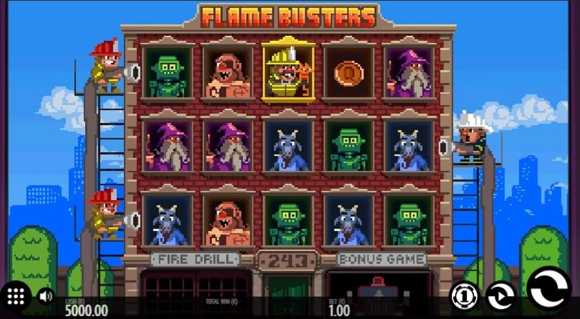 Flame Busters Free Slots.jpg