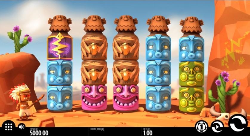 Turning Totems® Free Slots.jpg