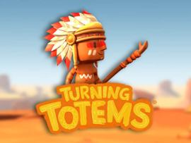 Turning Totems®