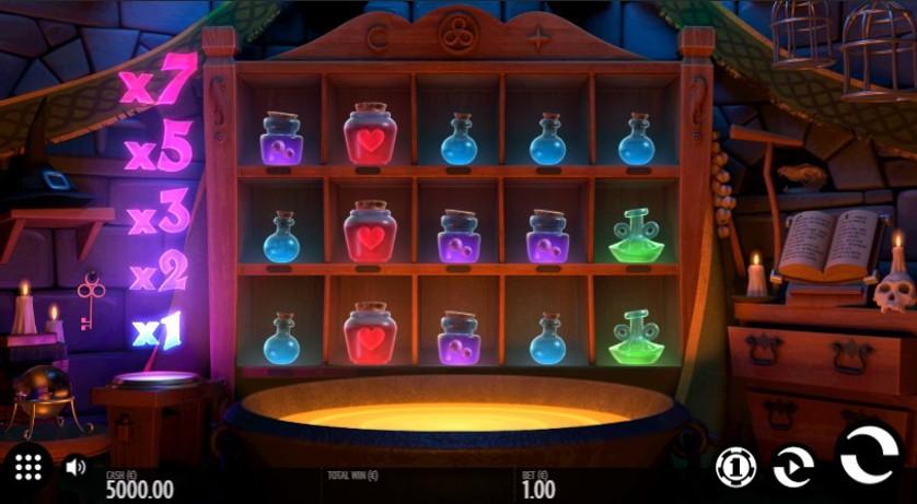 Frog Grog Free Slots.jpg