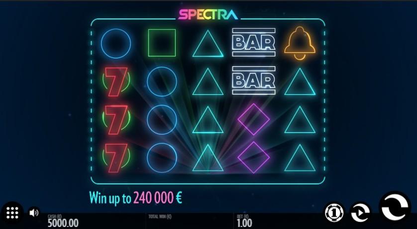 Spectra Free Slots.jpg