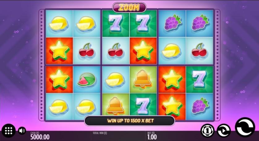 Zoom Free Slots.jpg