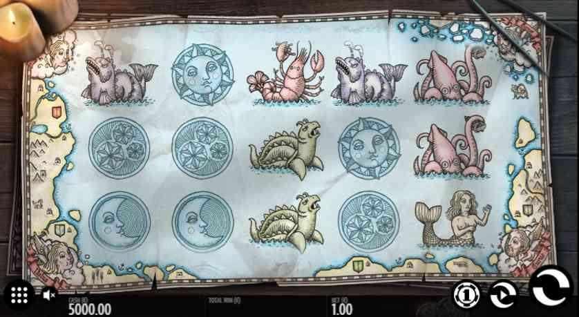 1429 Uncharted Seas® Free Slots.jpg
