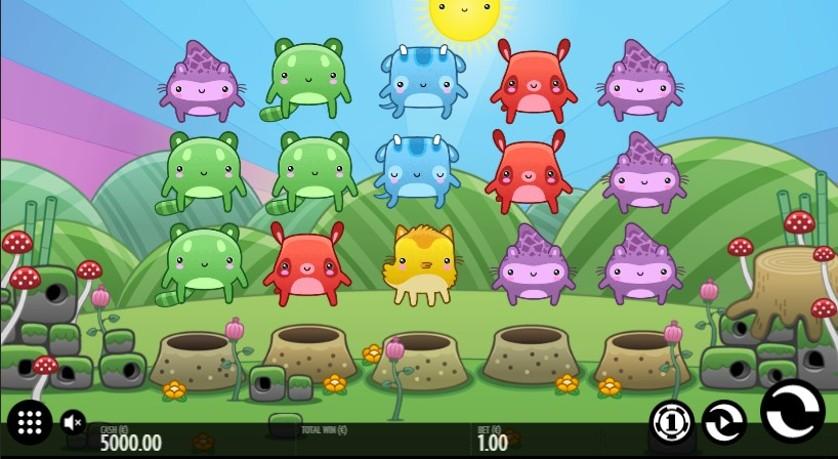 Toki Time® Free Slots.jpg