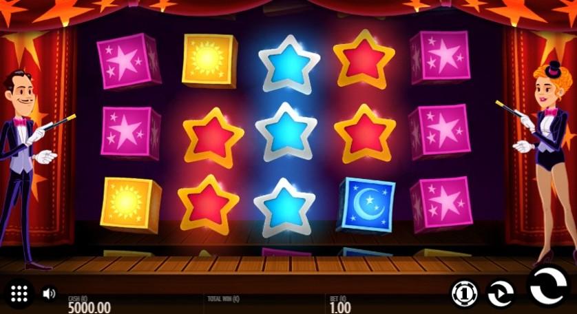 Magicious Free Slots.jpg