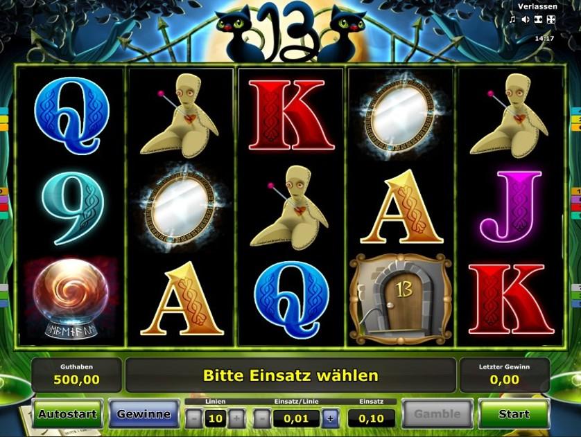 13 Free Slots.jpg