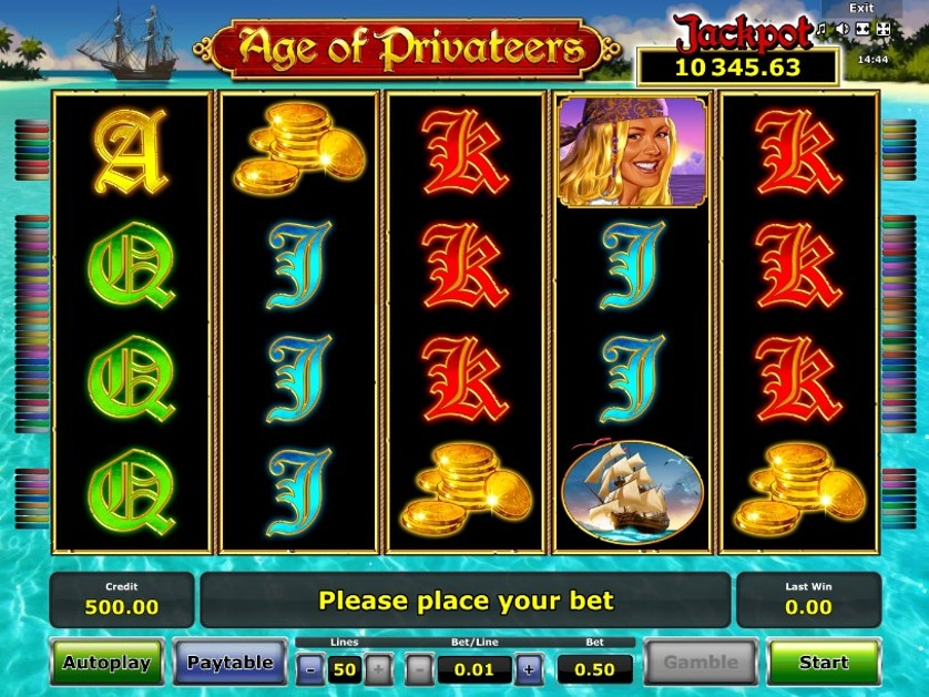 Age of Privateers Free Slots.jpg