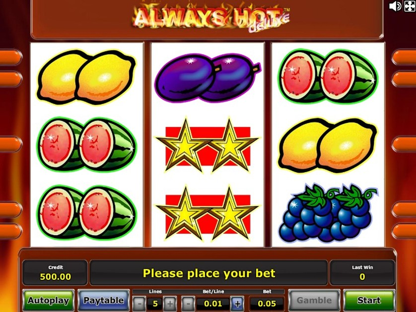 Always Hot Deluxe Free Slots.jpg