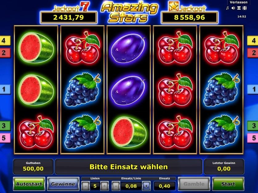 Amazing Stars Free Slots.jpg