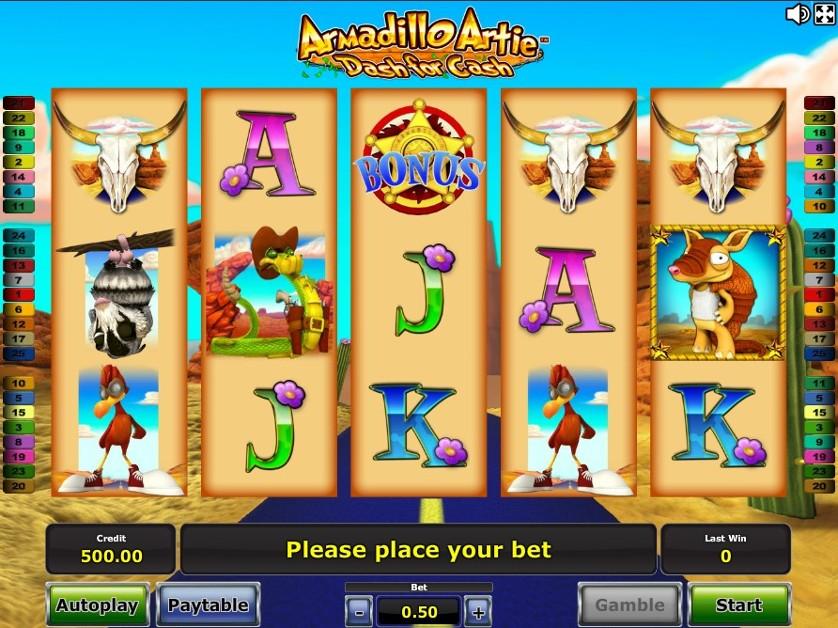 Armadillo Artie Free Slots.jpg