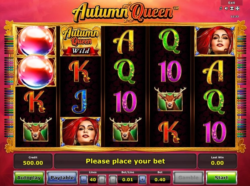 Autumn Queen Free Slots.jpg