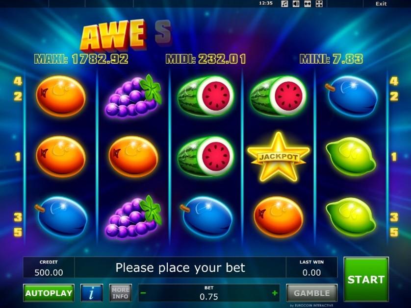 Awesome Stars Free Slots.jpg