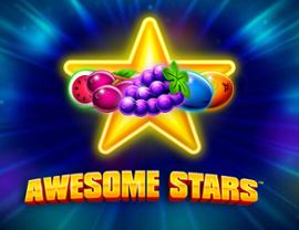 Awesome Stars