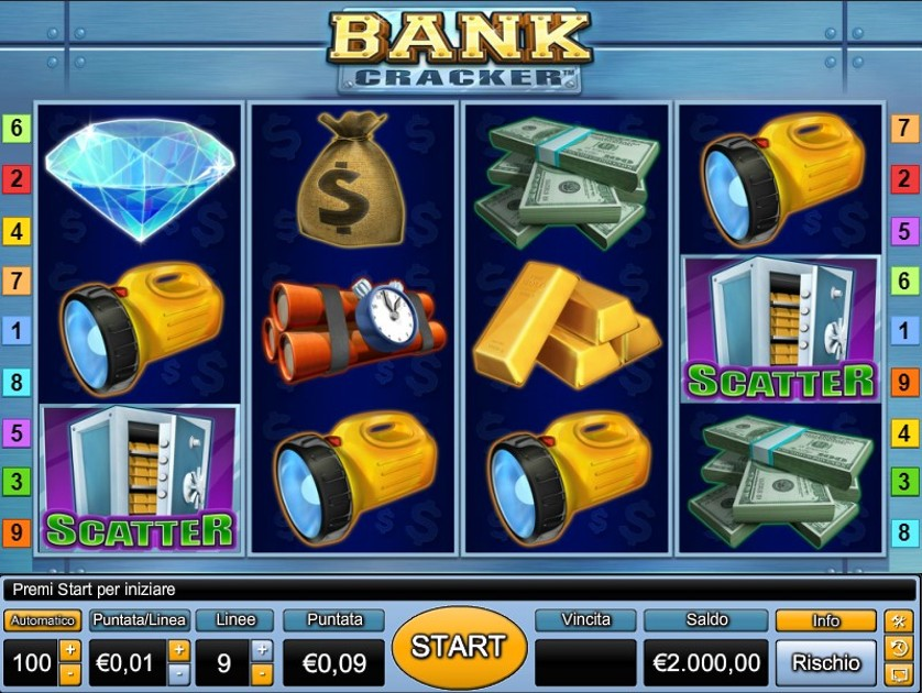 Bank Cracker Free Slots.jpg