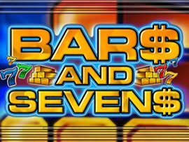 Bars and Sevens