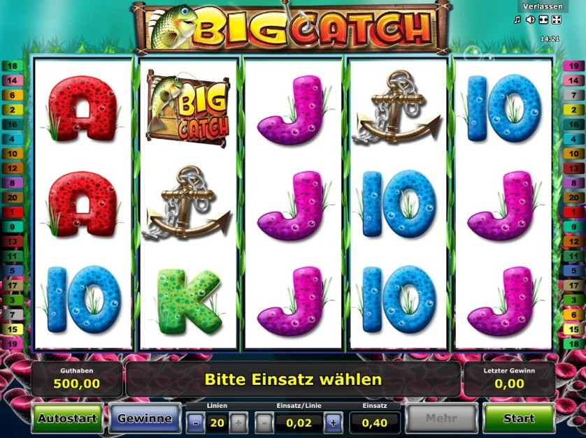 Big Catch Free Slots.jpg