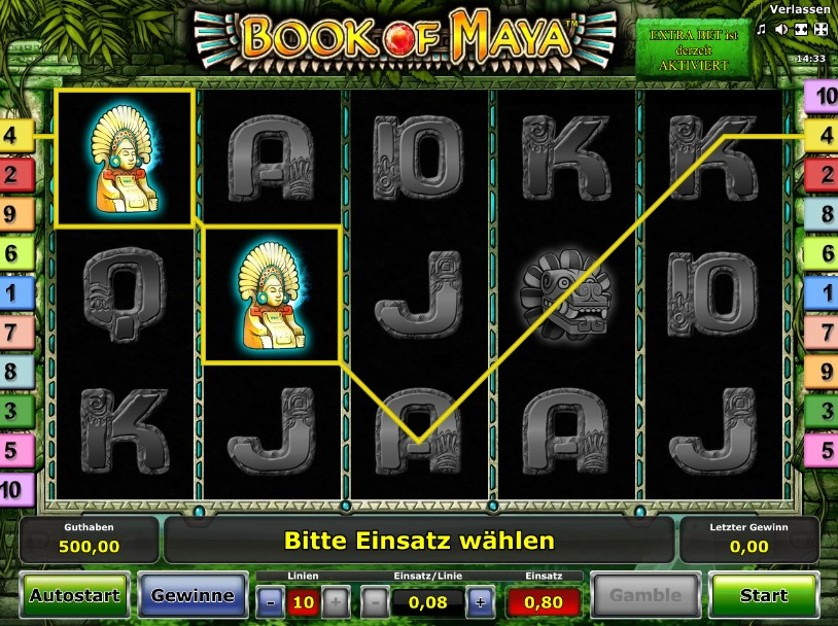 Book of Maya Free Slots.jpg