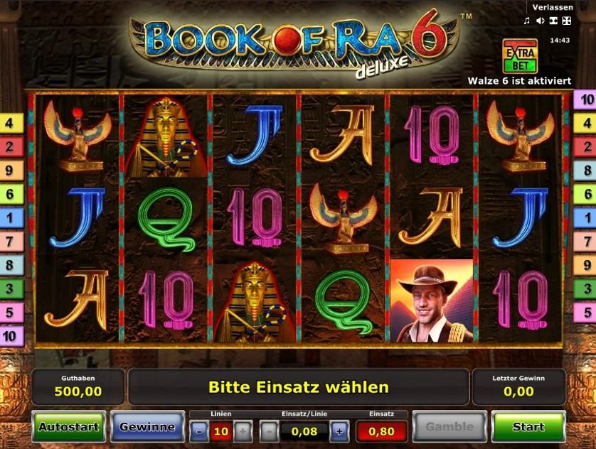 Book of Ra 6 Free Slots.jpg