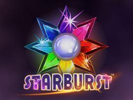 Взрывающаяся Звезда