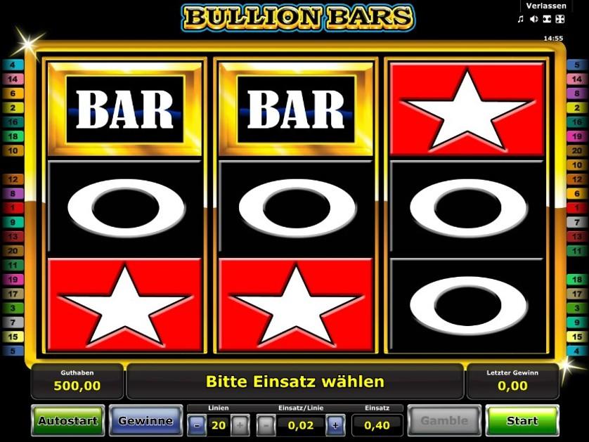 Bullion Bars Free Slots.jpg