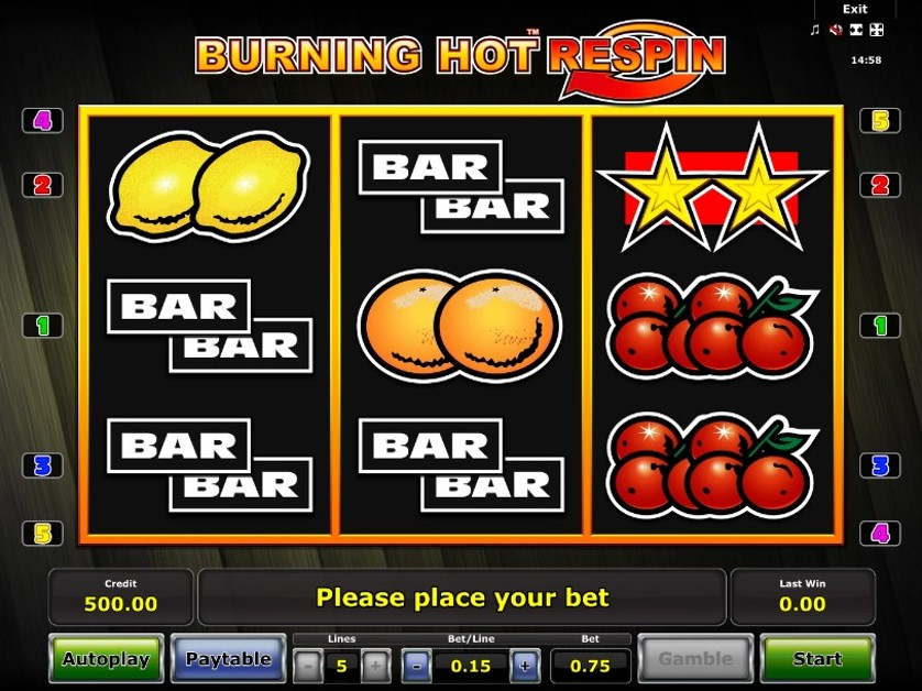 Burning Hot Respin Free Slots.jpg