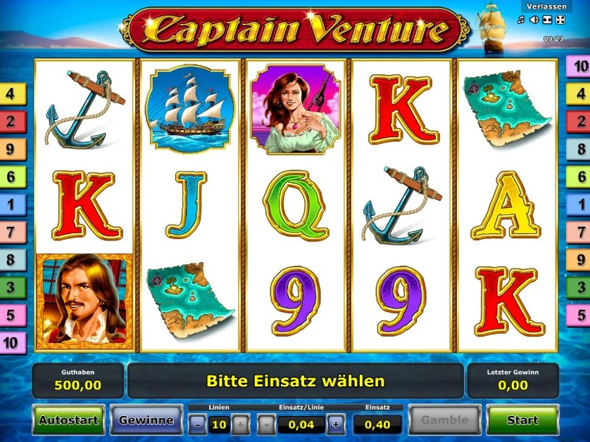 Captain Venture Free Slots.jpg