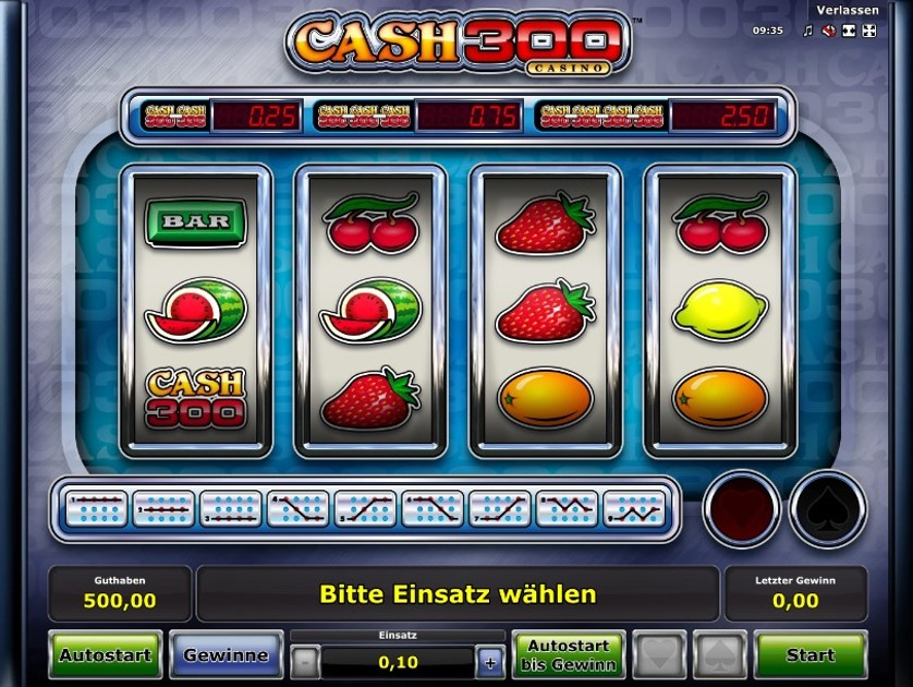 Cash 300 Casino Free Slots.jpg