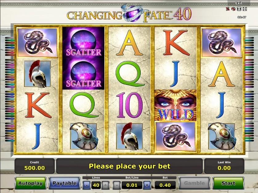 Changing Fate 40 Free Slots.jpg