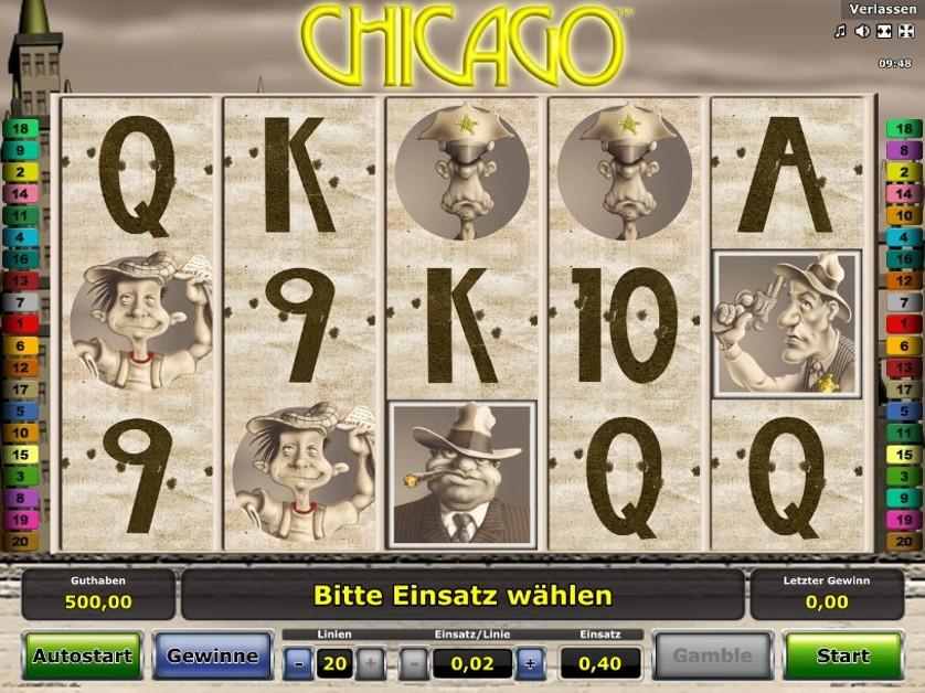 Chicago Free Slots.jpg