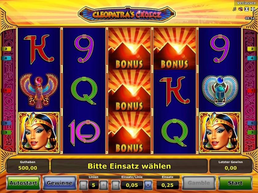 Cleopatra's Choice Free Slots.jpg