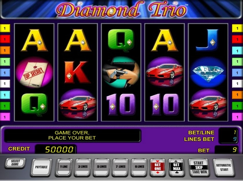 Diamond Trio Free Slots.jpg