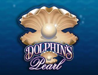 Dolphin's Pearl обзор