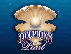 Dolphin S Pearl Free Play In Demo Mode And Game Review