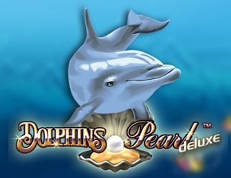 Dolphin's Pearl Deluxe обзор