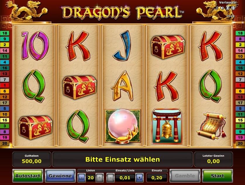 Dragon's Pearl Free Slots.jpg