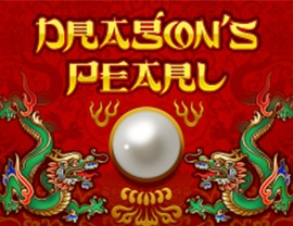 Dragon's Pearl