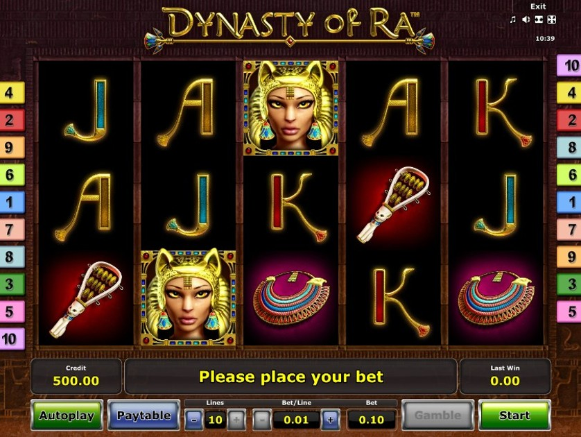 Dynasty of Ra Free Slots.jpg