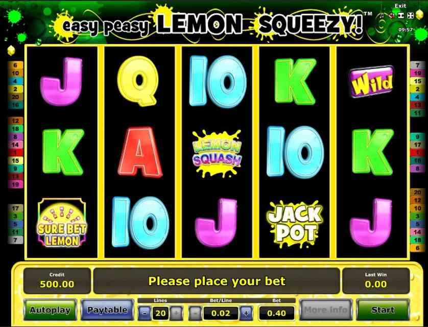 Easy Peasy Lemon Squeezy Free Slots.jpg